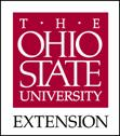 Osu Extension Link
